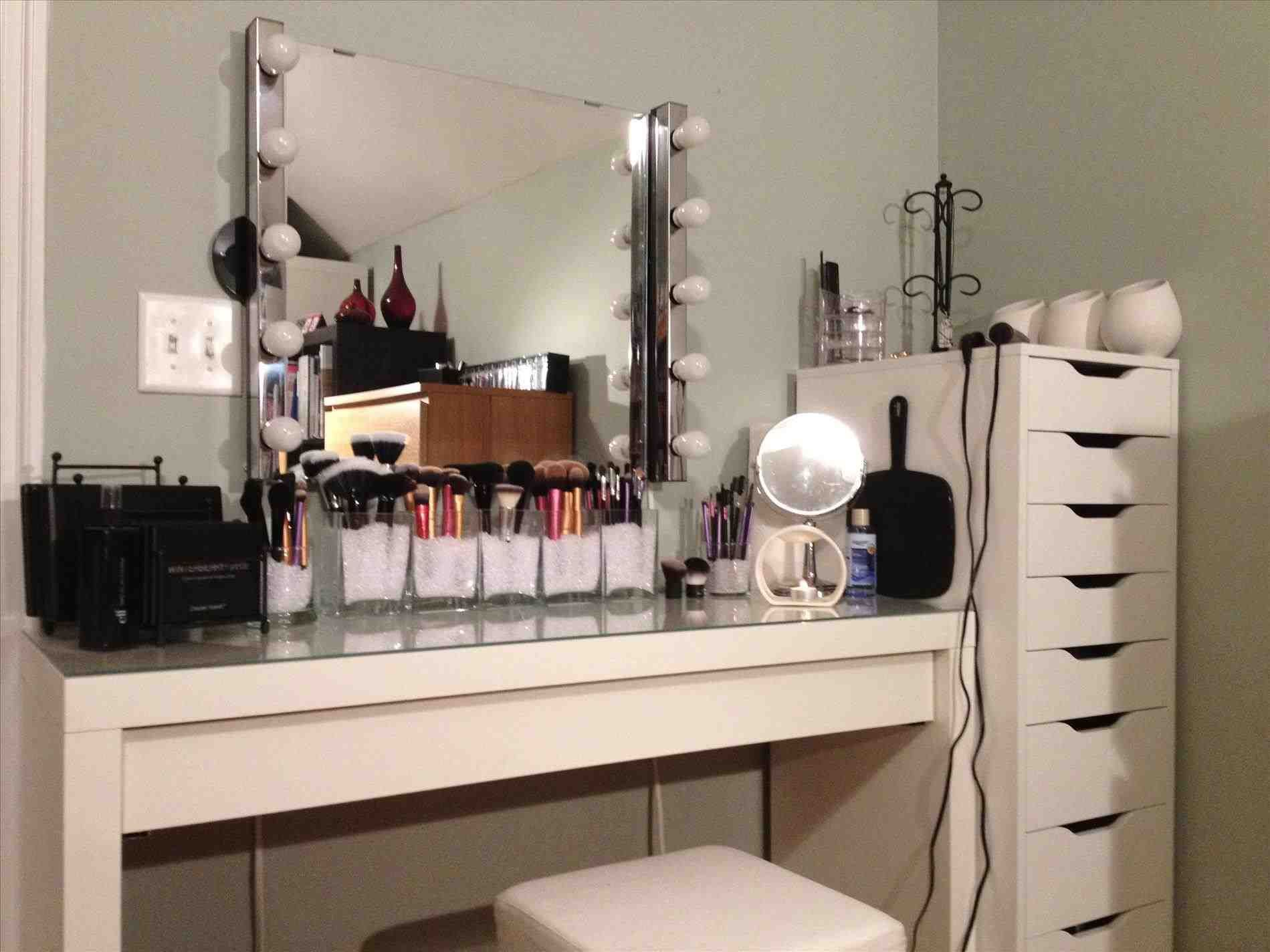 This ikea alex vanity black visit entermpfo home designs