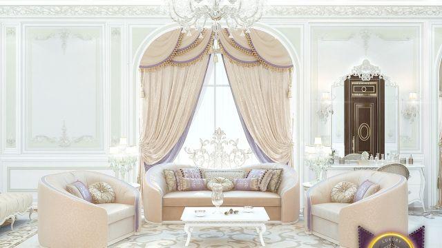 Comfortable Master Bedroom Interior Master Bedroom Interior Master Bedroom Design Bedroom Interior