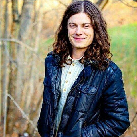 Garrettborns Borns Mens Hairstyles Born Aesthetic Boy