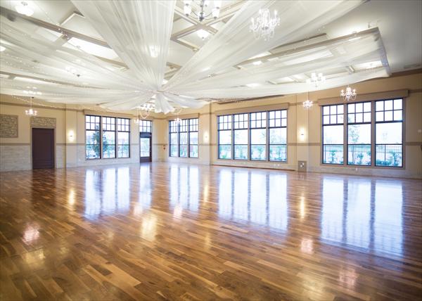 Wedding Venues In Richardson Tx Event Venue Spaces Event Venue Design Kentucky Wedding Venues