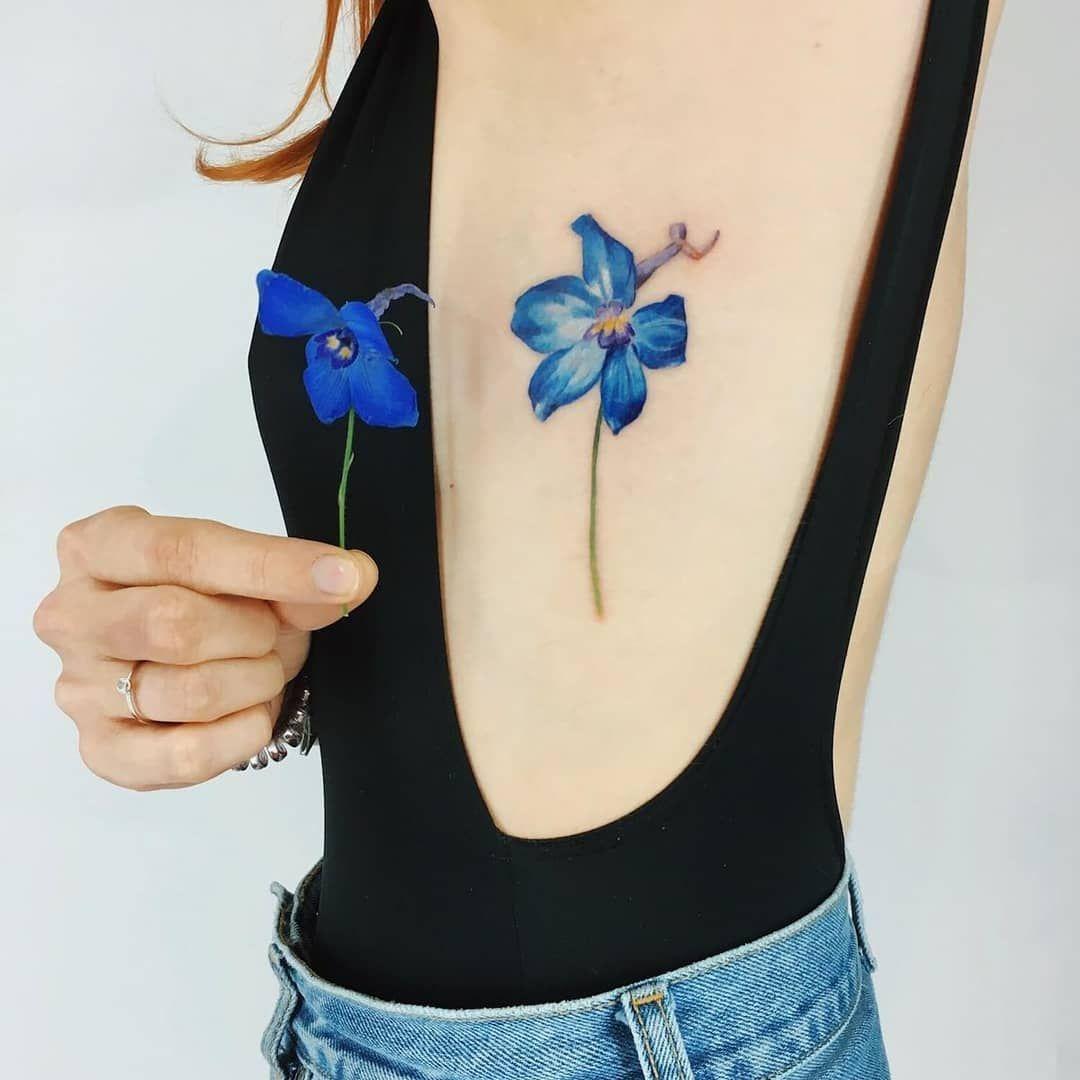 Flower Body Tattoo 🌸  #flowertattoos #flowertattoo #tattooflowers #tattoostyle #tattoomodel #tattooflowerstyle #tatoo #tattoos #tattoodesign #tattooartist #tattooart #tattoos_of_instagram #tatuagem #tattoomodel #tattoostyle #neotraditionaltattoo #tattooed #tattooist #tattoostyle #tatoo #tattooing #tattooer #colorfultattoo