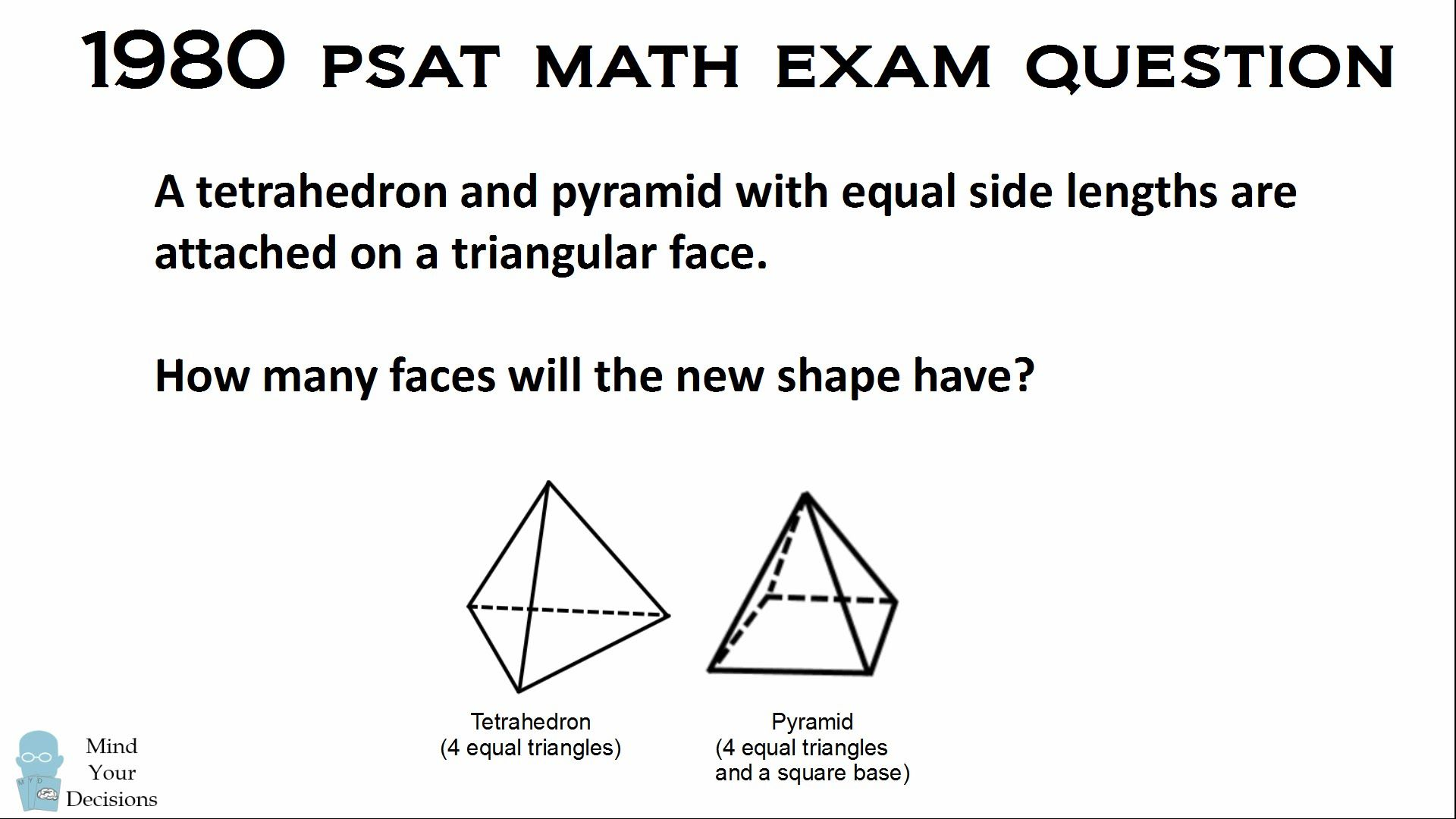 This Psat Math Question Stumped Almost Everyone Math Questions This Or That Questions Math [ 1080 x 1920 Pixel ]