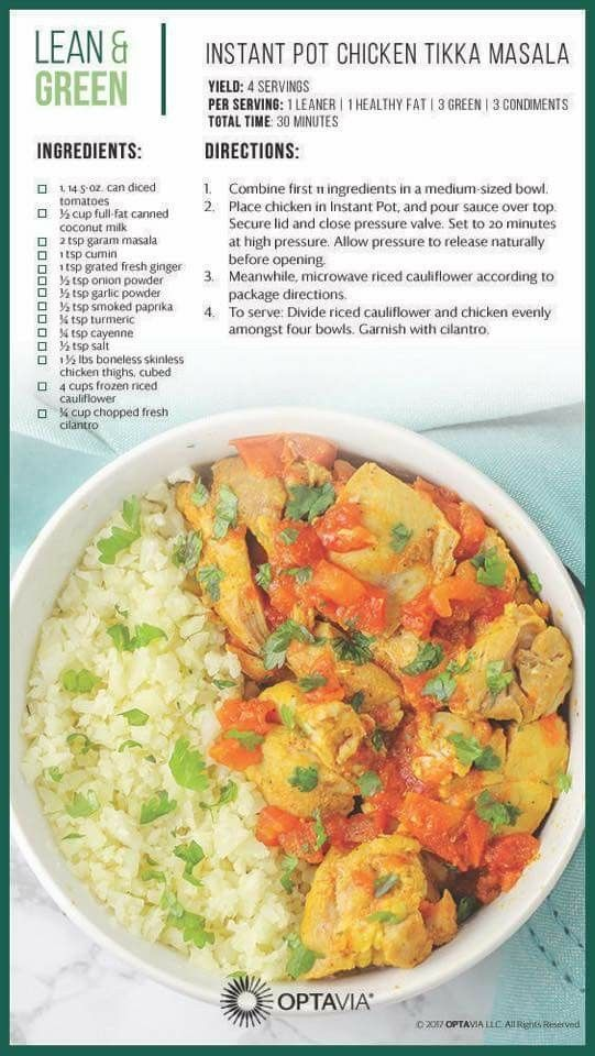Ground Beef Crockpot Recipes Easy Low Carb