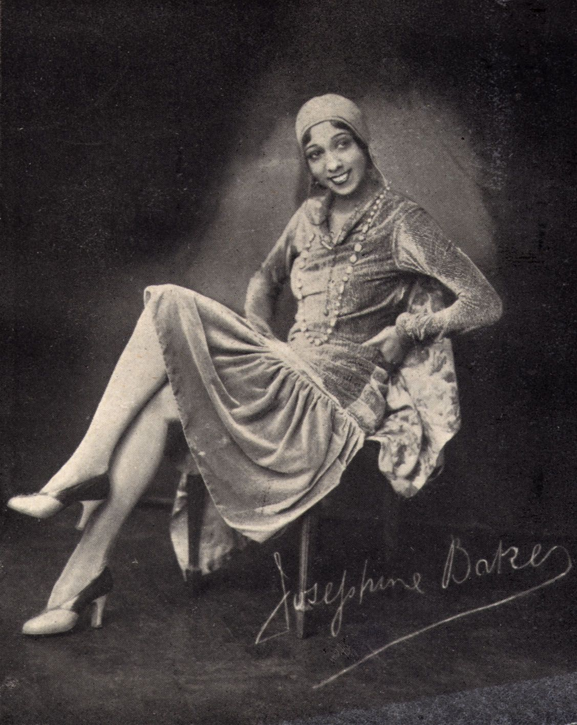 josephine baker 1926 banana skirtjosephine baker paris, josephine baker dance, josephine baker movie, josephine baker piscine, josephine baker wikipedia english, josephine baker background, josephine baker 1926 banana skirt, josephine baker fr, josephine baker speech, josephine baker salle de sport, josephine baker j'ai deux amours, josephine baker at tivoli, josephine baker wiki, josephine baker jazz, josephine baker i, josephine baker biography, josephine baker natal chart, josephine baker j'ai deux amours lyrics, josephine baker blues, josephine baker discogs