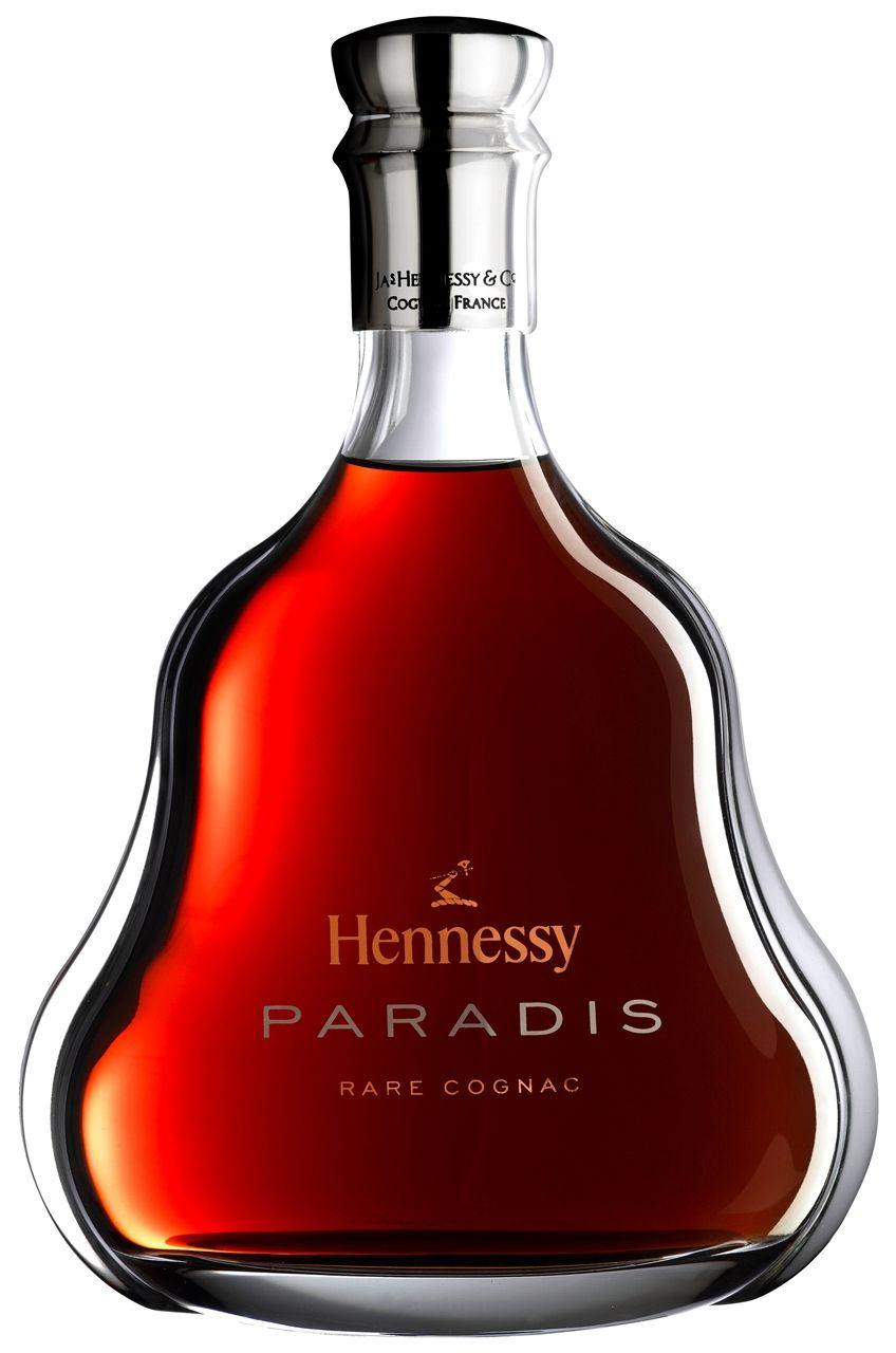 Hennessy Paradis Rare Cognac 700ml Hennessy Paradis Cognac Alcohol Spirits