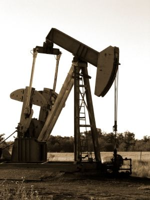Superb A Pumpjack Which Is Right At Home With The Oil And Gas Based Download Free Architecture Designs Scobabritishbridgeorg
