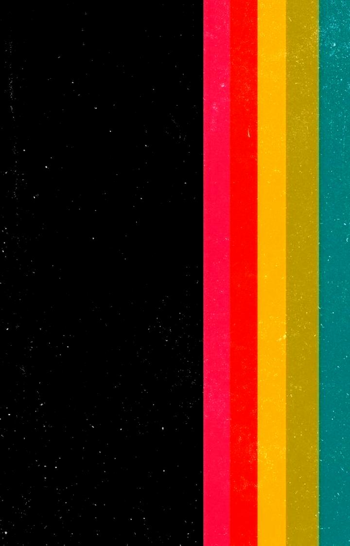 Oprindelig Udgave Wallpapers Cute Tumblr In 2020 Background Vintage Silver Background Fantasy Background