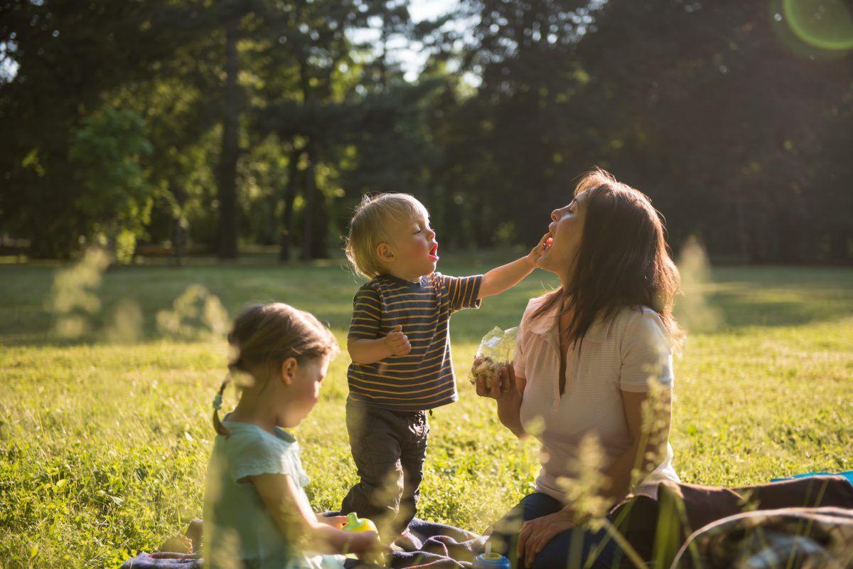 Child tax credit 2021 do i qualify information | Trending