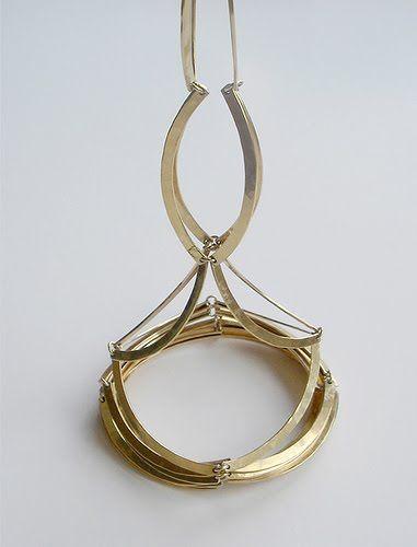 Splendor: A Celebration of Jewelry Designers: german jewelry designer