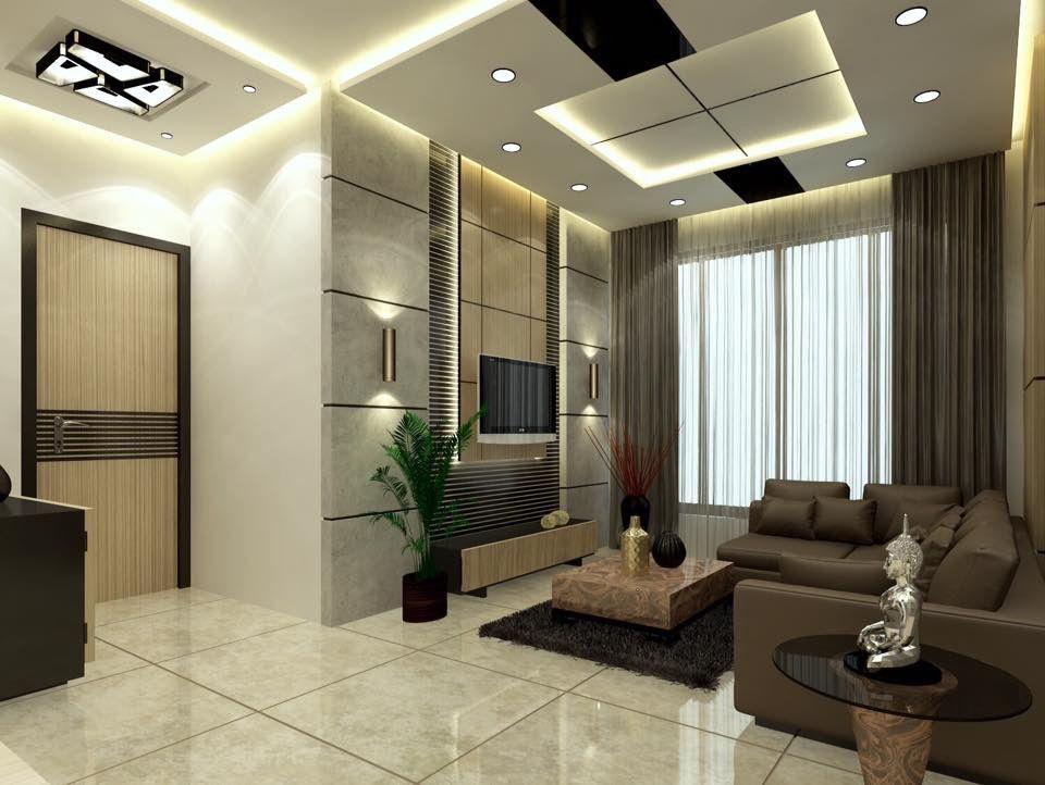Wood interiors interior designing primroses ceiling design dream houses nest also latest modern pop for hall false designs rh pinterest
