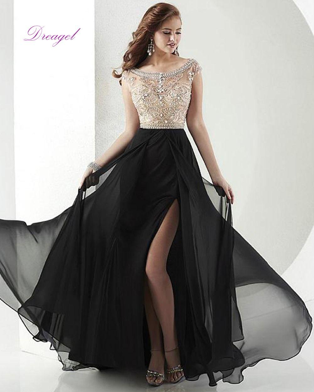 B chic prom dresses velvet best dress ideas pinterest prom