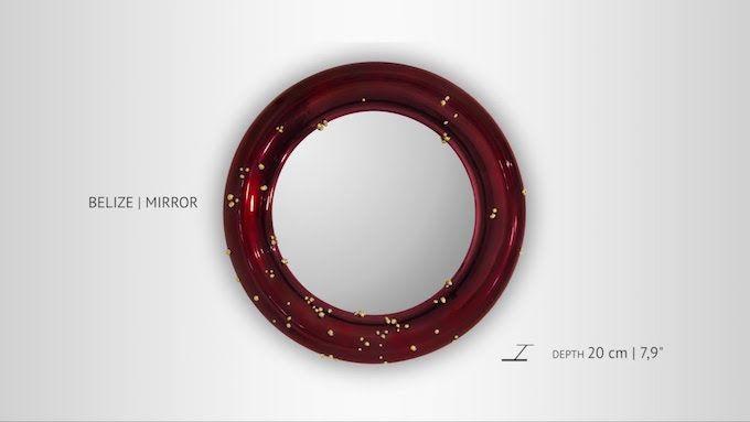 13-Design-Spiegel-die-Ihren-Badezimmer-Dekor-verändern-können_Belize_Brabbu 13-Design-Spiegel-die-Ihren-Badezimmer-Dekor-verändern-können_Belize_Brabbu