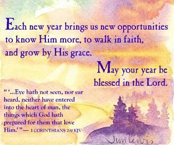 New Year New Years Prayer New Year Wishes Quotes Happy New Year Quotes