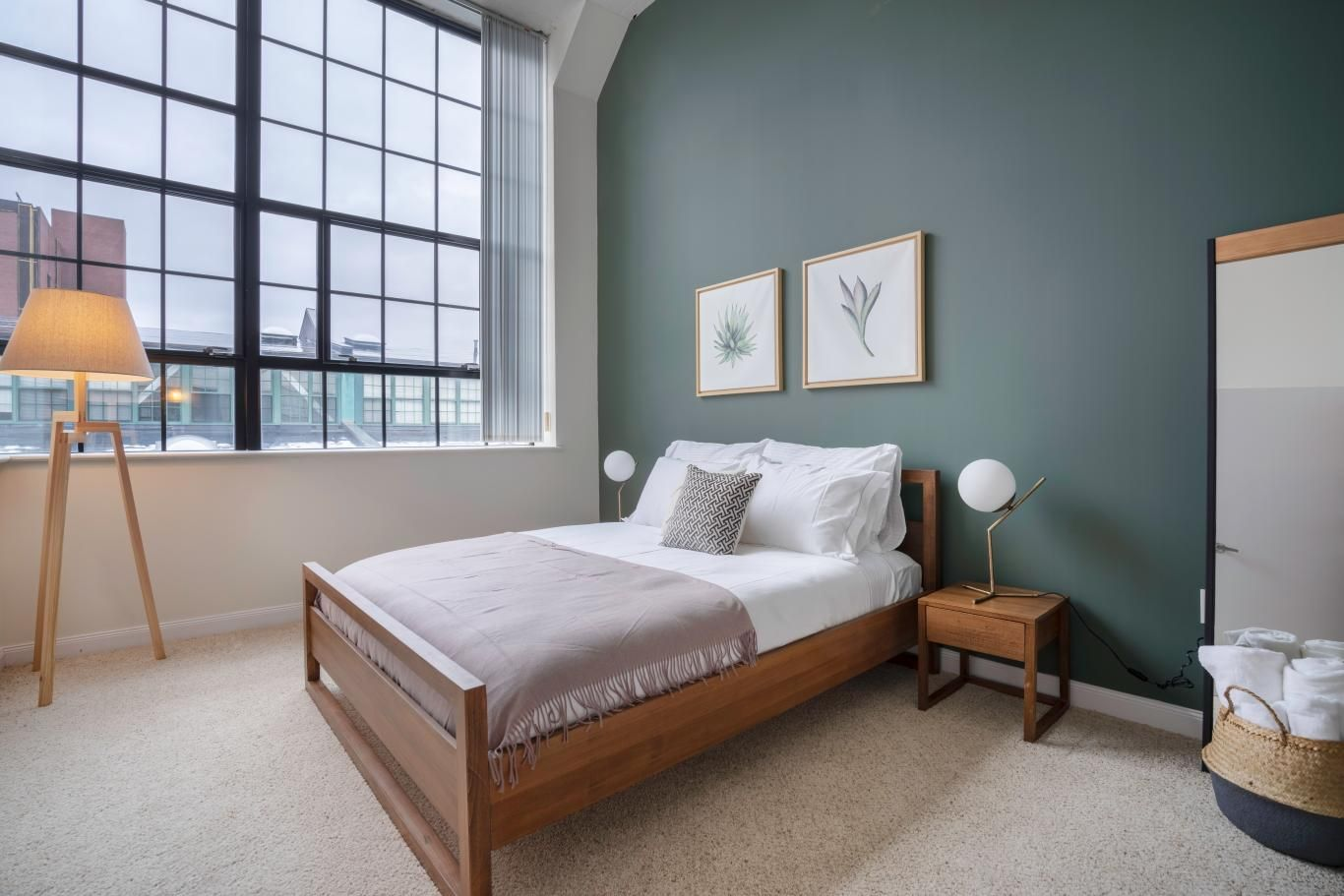 Mornings Here Are The Reason To Wake Up Early 2bedroom Furnished Apartment For Rent I Furnished Apartments For Rent Apartments For Rent Furnished Apartment
