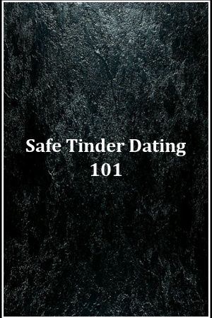 Urge dating account verwijderen. Simple Tips To Cancel Your 112 Membership & Delete The Profile
