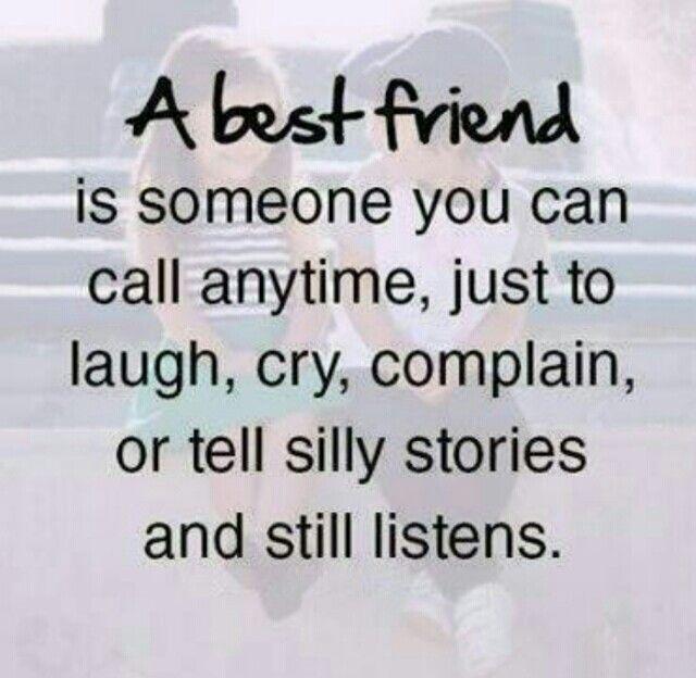 Best Friends Forever Friends Quotes Best Friend Quotes