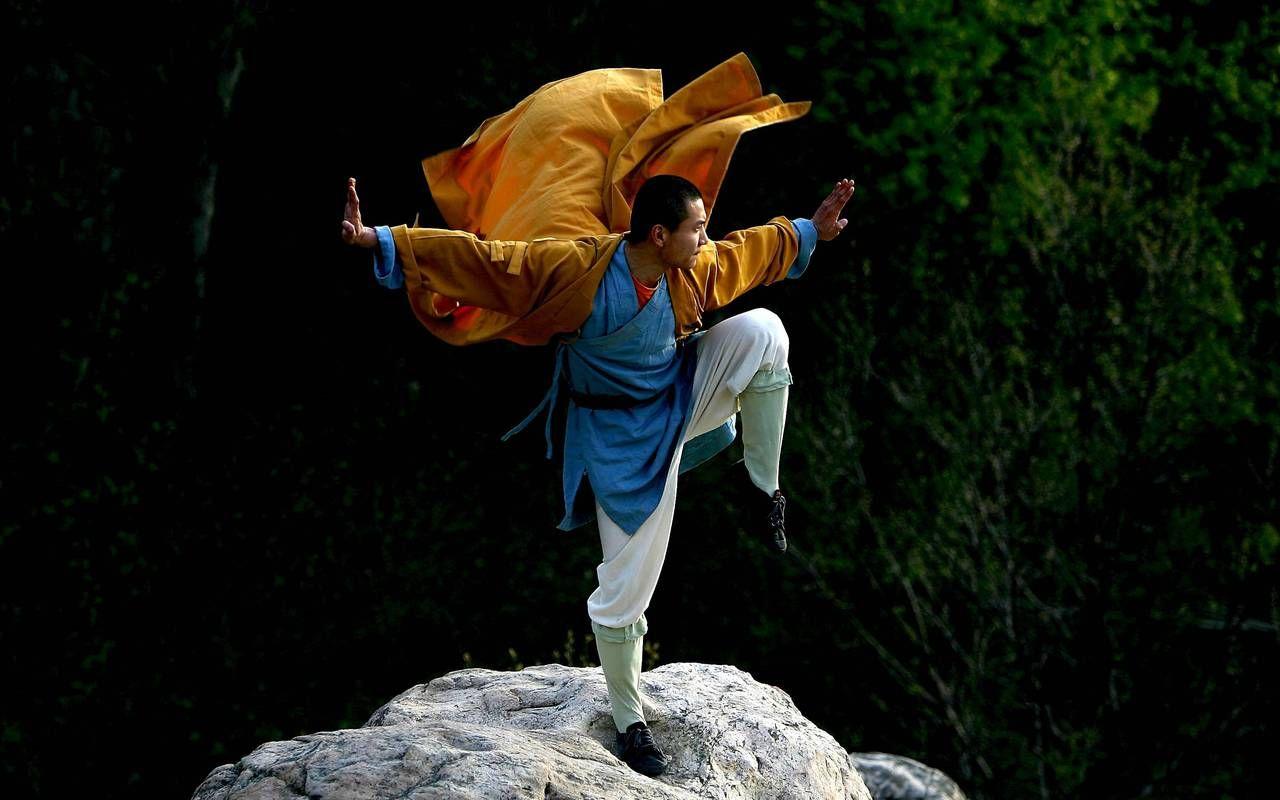 Free shaolin kung fu wallpaper shaolin monks shaolin