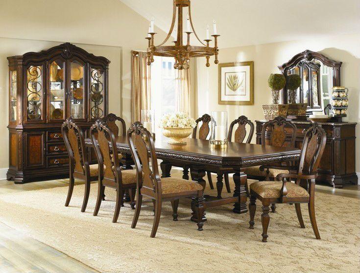 Muebles de sala buscar con google furniture house for Muebles comedores pequenos
