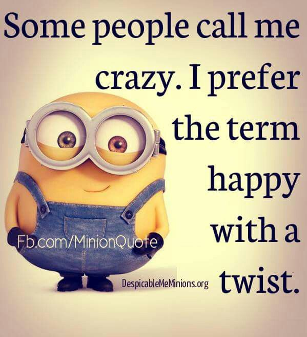 Famous Quotes With A Twist: Happy With A Twist ...of Lime! LOL