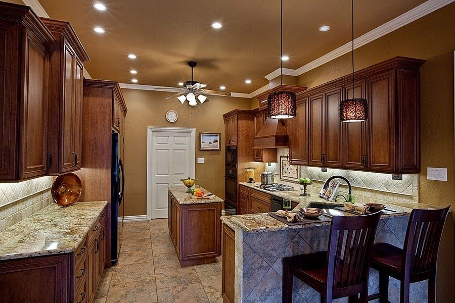 recessed lighting in kitchens ideas. Beautiful Lighting Recessed Kitchen Lighting Ideas On Recessed Lighting In Kitchens Ideas G