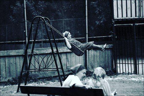 Amarse a uno mismo es el comienzo de una larva vida romántica.  O.Wilde  To love oneself is the beginning of a long romantic life. O.Wilde  #quotes #quote #citas #citascelebres #autoestima #selfsteem #selfconfidence #brand #brandname #Marketing #socialmedia #marcapersonal #lady #fridaynight #friday #happy #viernes #felizviernes #findesemana #weekend #happyweekend