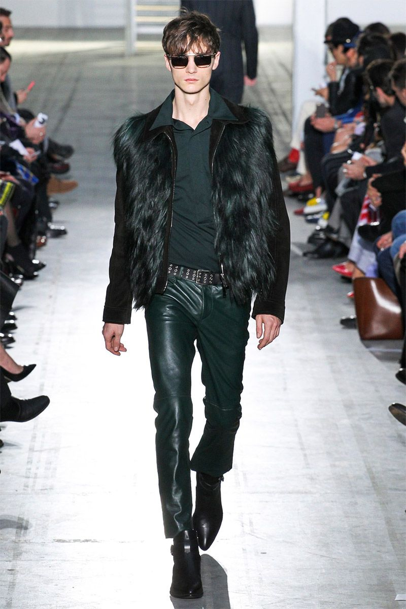 Costume-National_fw15_fy14