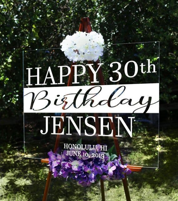 Birthday Sign, Clear Acrylic Sign, 40th Birthday, 30th Birthday, 21st Birthday Sign, Birthday Party, #21stbirthdaysigns Birthday Sign, Clear Acrylic Sign, 40th Birthday, 30th Birthday, 21st Birthday Sign, Birthday Party, #21stbirthdaysigns Birthday Sign, Clear Acrylic Sign, 40th Birthday, 30th Birthday, 21st Birthday Sign, Birthday Party, #21stbirthdaysigns Birthday Sign, Clear Acrylic Sign, 40th Birthday, 30th Birthday, 21st Birthday Sign, Birthday Party, #21stbirthdaysigns Birthday Sign, Clear #21stbirthdaysigns