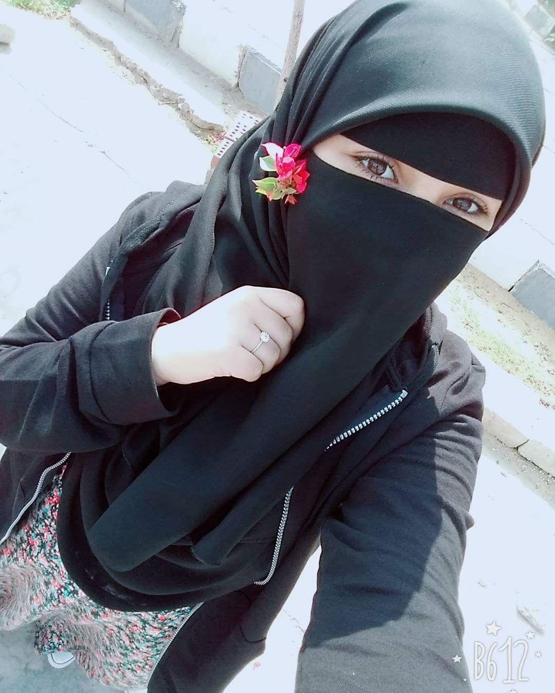 muslimah cantik bercadar syari hijab cadar muslimah in