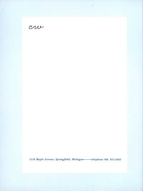 How to Show Telephone Numbers On Letterheads Telephone number