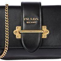 1a03dc47fe194 Prada Archives