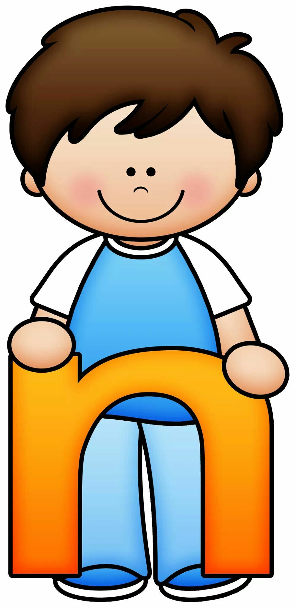 pin by silvializ soto on school clipart pinterest clip art and rh pinterest co uk preschool clip art pictures preschool clip art pictures