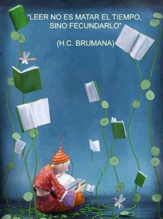 H. C. Brumana