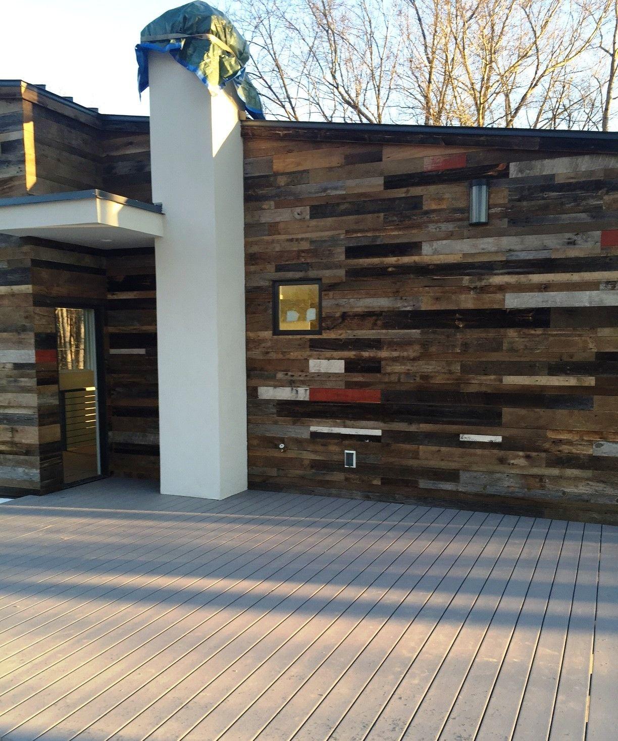 Reclaimed Hardwood Barn Wood Revient Reclaimed Wood Barn Wood Reclaimed Hardwood Reclaimed Wood