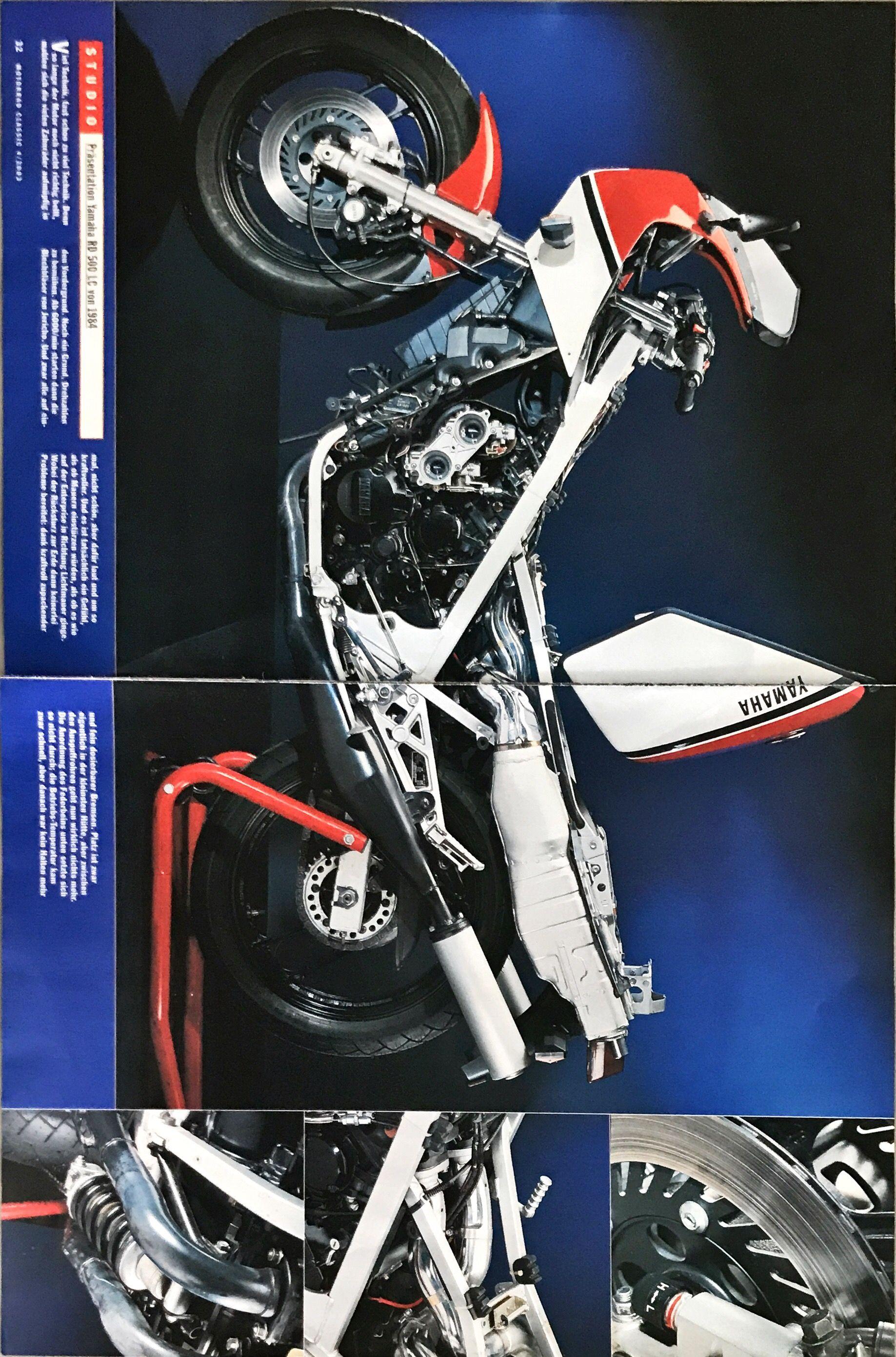 Moto Bike Old Bikes Sportbikes Yamaha Carotorcycles Motorbikes