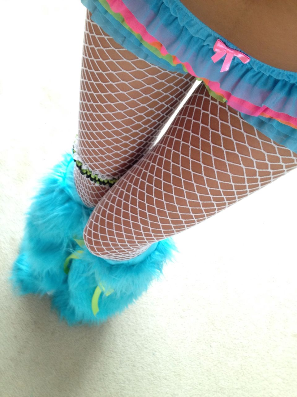 Rave outfit tumblr sissy pinterest rave outfits rave and