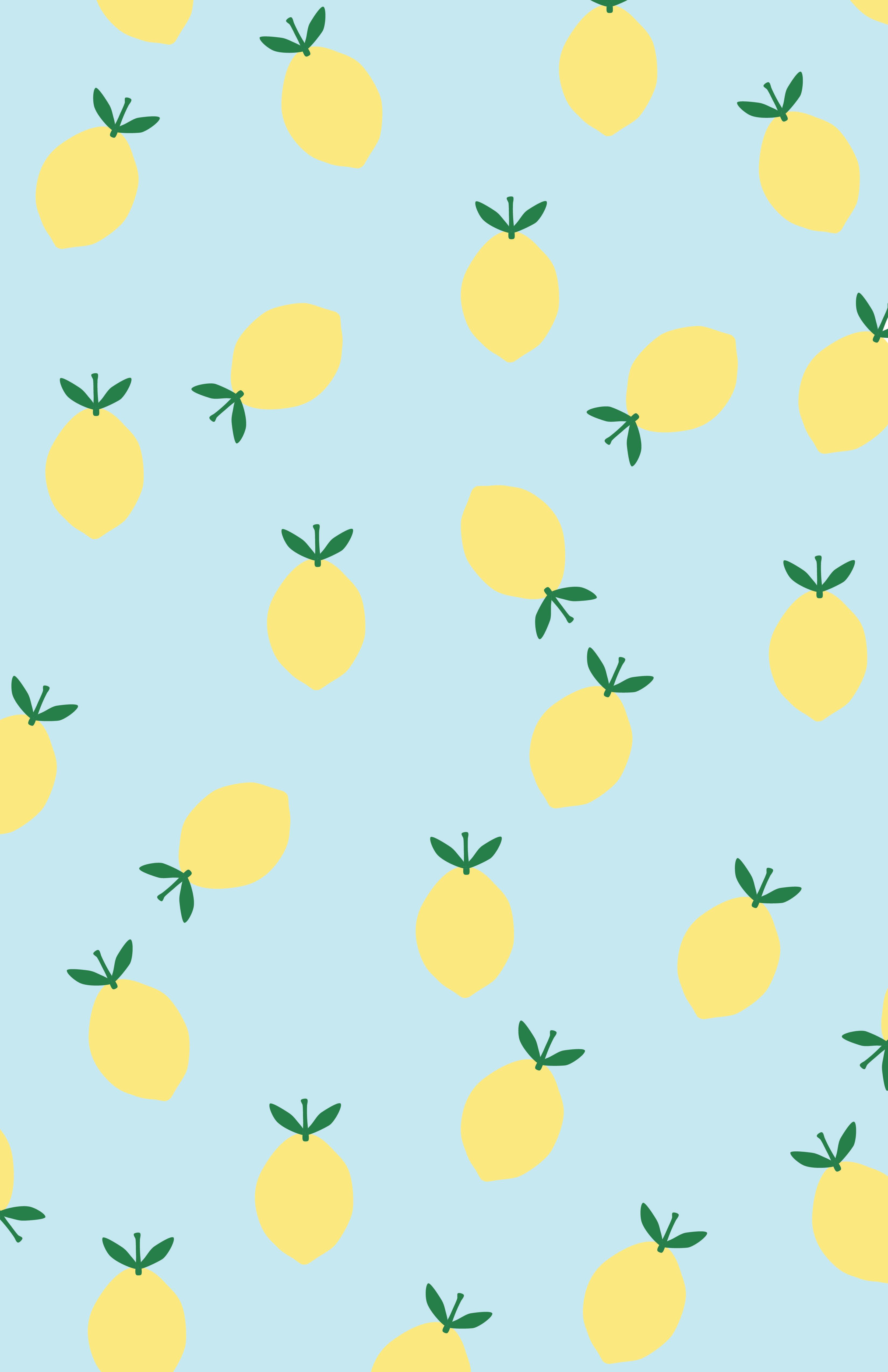 Kunst Af Rachael Lemon Iphone Background Wallpaper Wallpaper Iphone Cute Pretty Wallpaper Iphone