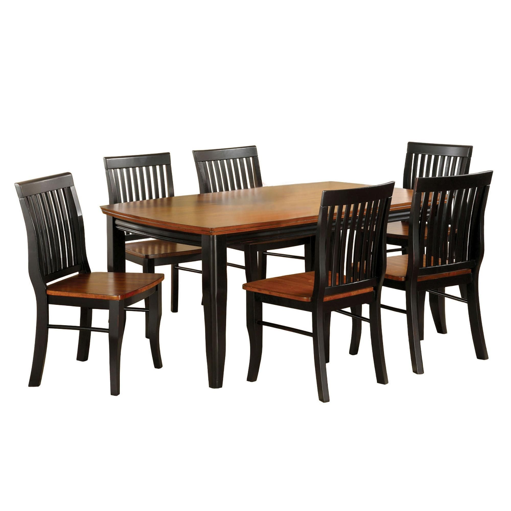 Get Up To 20% Off Venetian Dining Furniture From #kmart When You Awesome Kmart Dining Room Set Inspiration