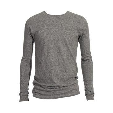 An item from Brownsfashion.com: LeeClassic added this item to Fashiolista