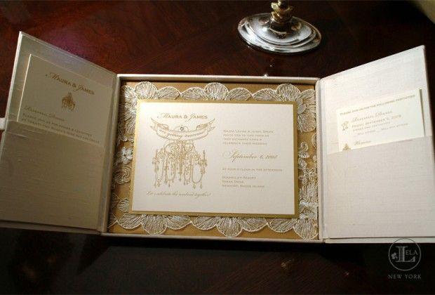 30 high end wedding invitations – unitedarmy, Wedding invitations