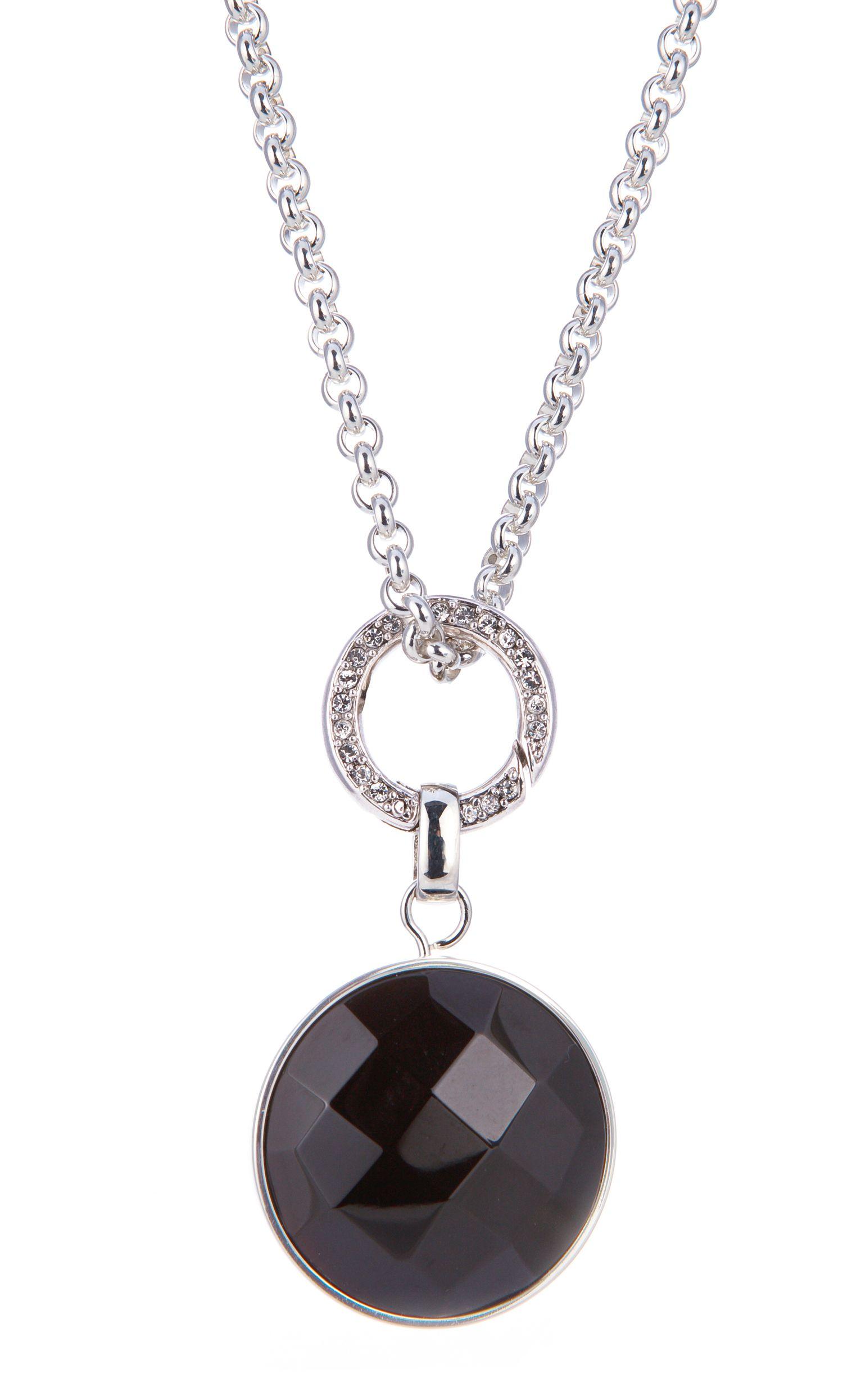 Kagi Jewellery Eclipse Jewelry Box Pinterest Male jewelry