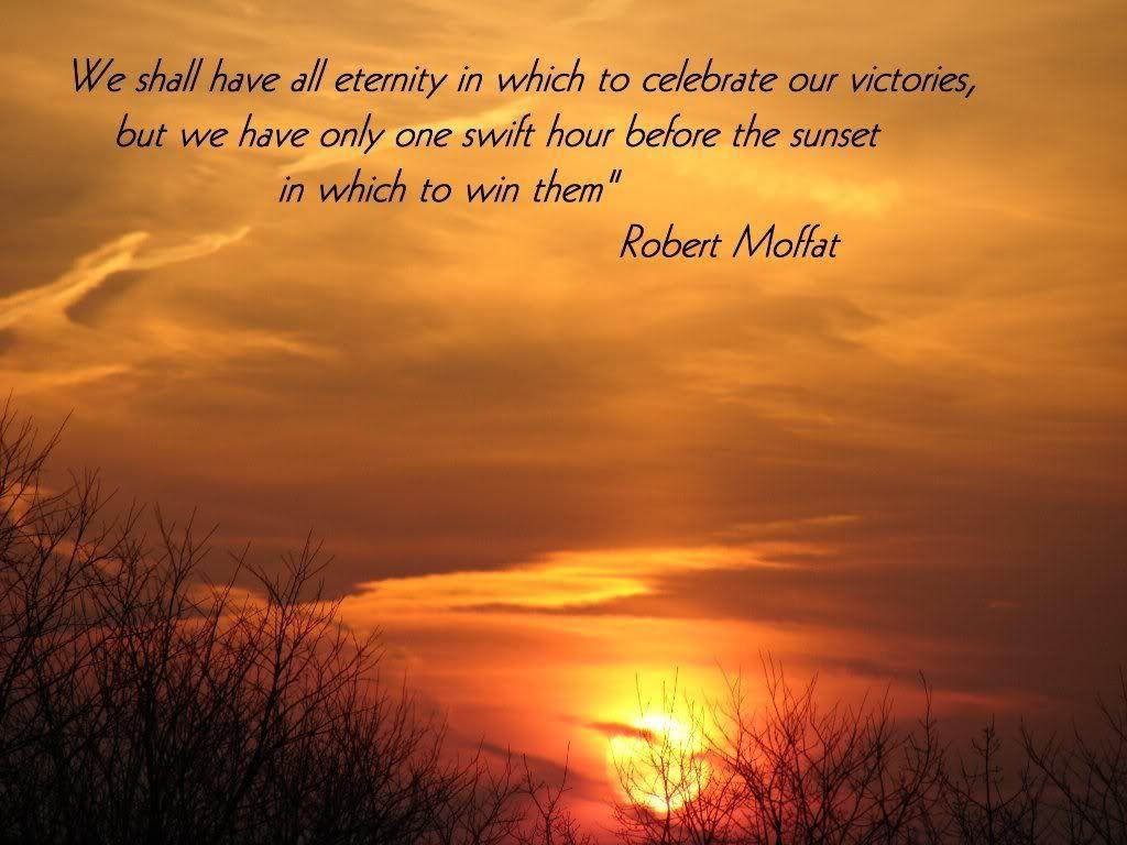 Beautiful Inspirational Quotes: Beautiful Inspirational Quotes