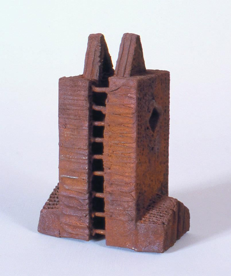 lucien petit contemporary ceramics pinterest abstract sculpture contemporary ceramics. Black Bedroom Furniture Sets. Home Design Ideas