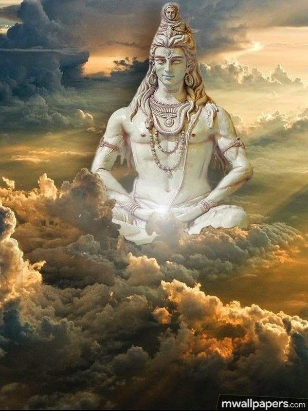 Lord Shiva Best Hd Photos 1080p 16377 Lordshiva Hindu God Mahadhevar Hdwallpapers Hdimages Lord Shiva Lord Shiva Hd Wallpaper Lord Shiva Painting