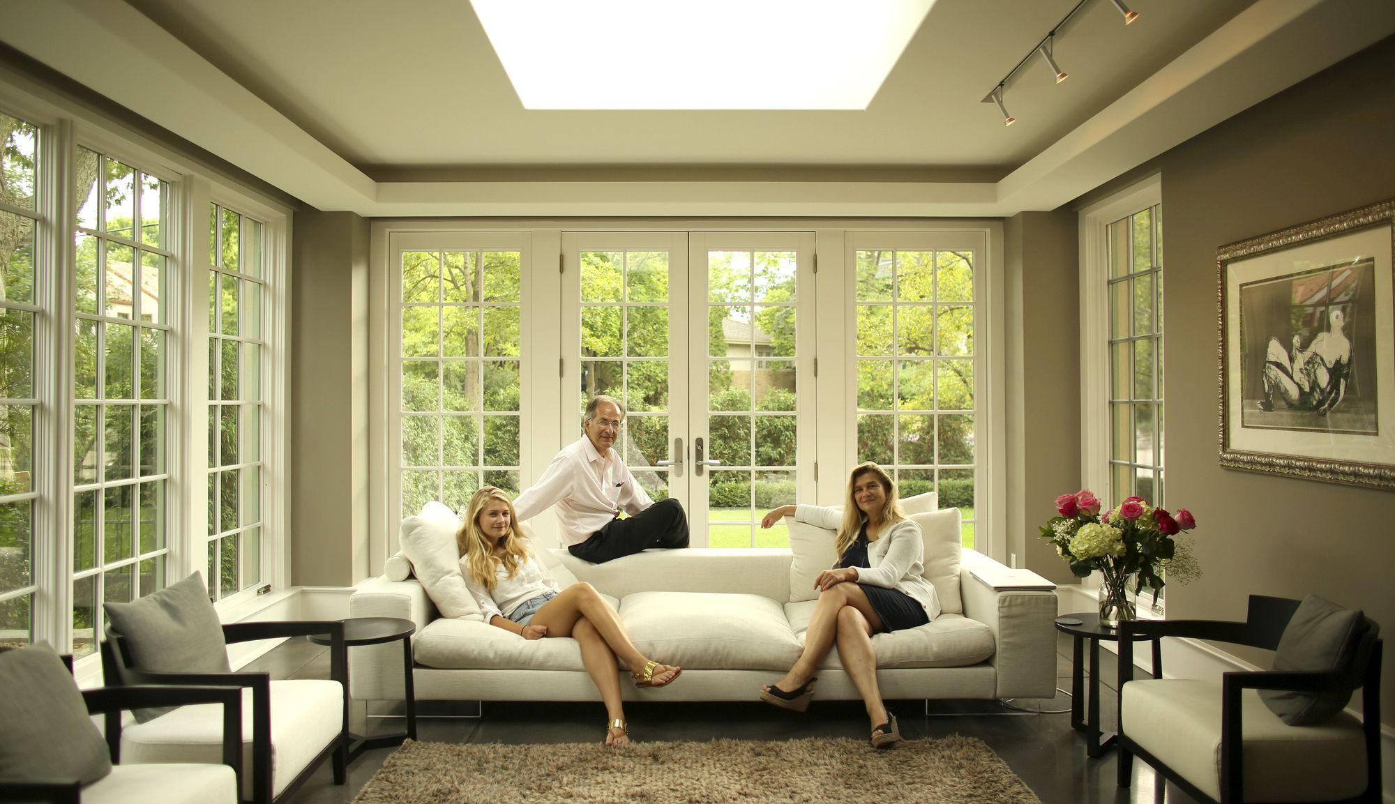 furniture excellent contemporary sunroom design. 14 Best Sunroom Images On Pinterest Ideas Porch And Small Furniture Excellent Contemporary Design O