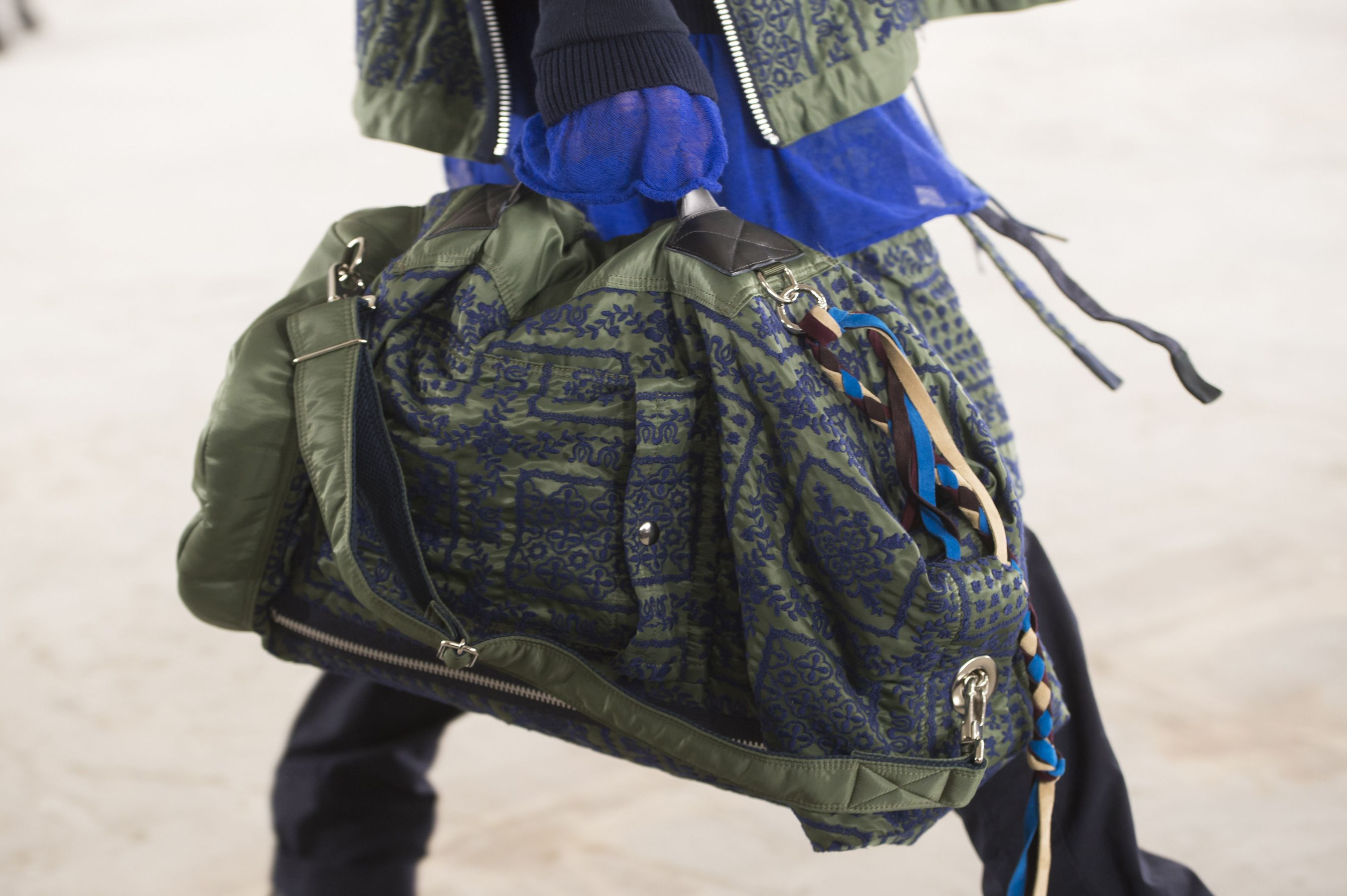 Restyle SET Tasche Dragon Holster Gürtel Steampunk Gothic Nugoth Pocket Belt Bag