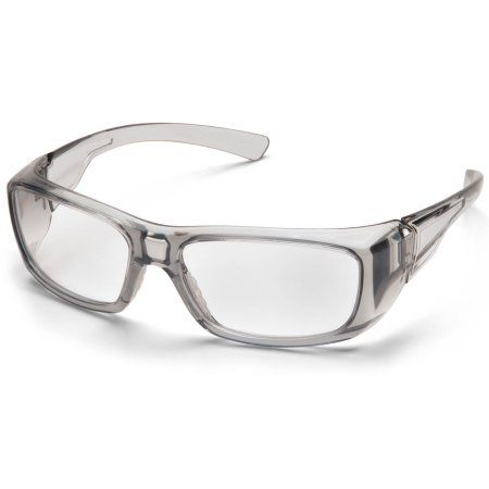 0480870f7b8 Buy Pyramex Safety Glasses