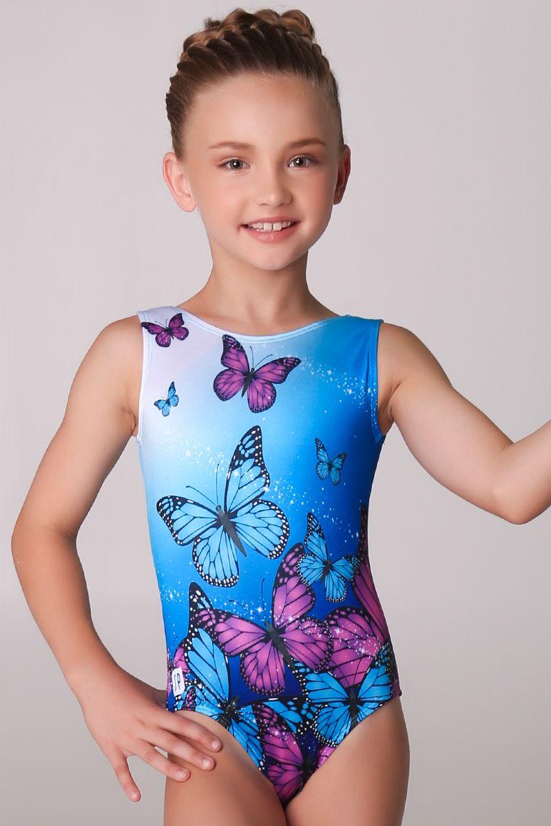 d7302d95e80d So cute for little gymnasts Gymnastics Leotards For Girls, Gymnastics  Crafts, Gymnastics Wear,
