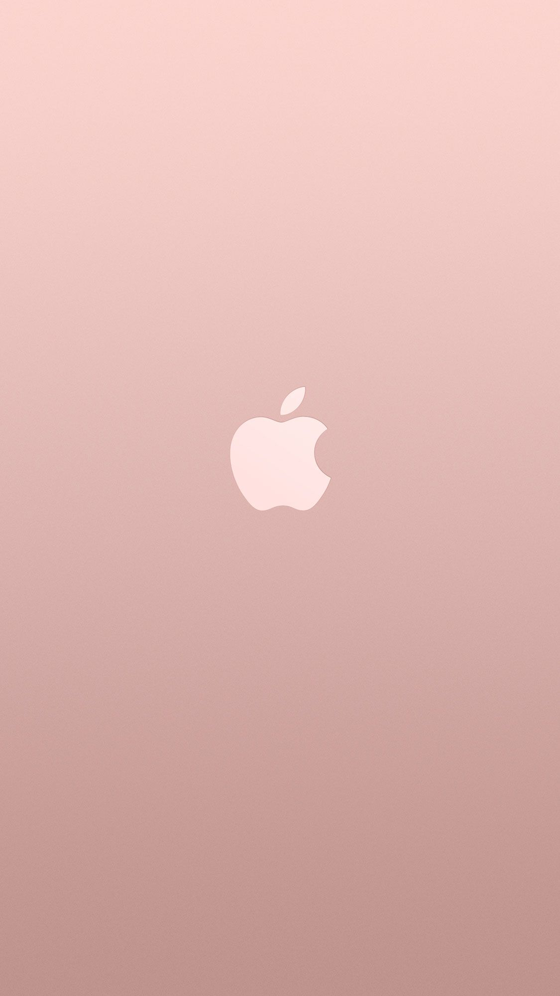 20 New iPhone 6 & 6S Wallpapers & Backgrounds in HD Quality