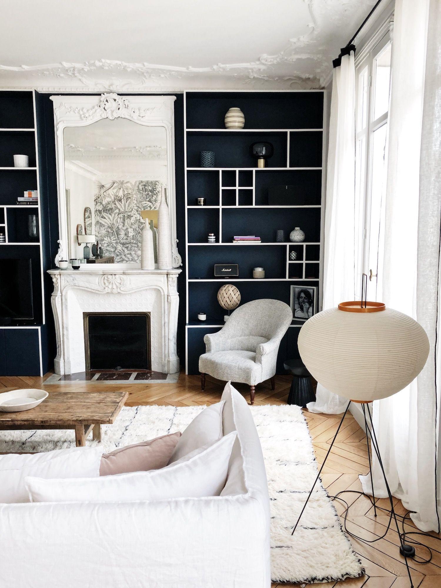 Decor Ideas Diy Decor Room Ideas Diy Decor Ideas Za Decor I