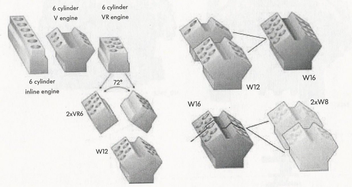 Spst Rocker Switch Wiring Diagram Free